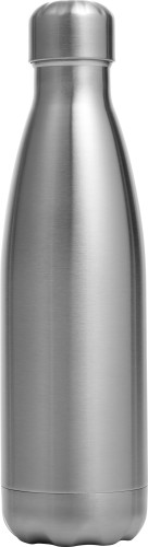 Stainless steel vacuum flask (500 ml)