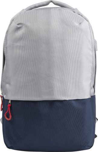 Nylon (900D) backpack