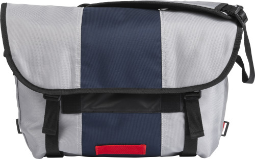 Nylon (900D) laptop bag
