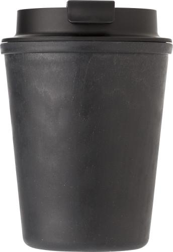 PP travel mug (350 ml)