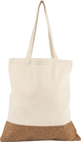 Cotton shopper