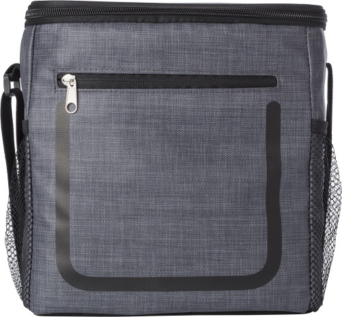 PU cooler bag