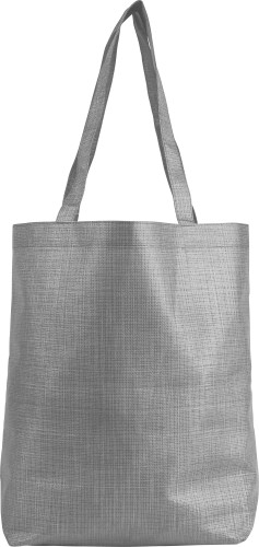 Nonwoven (70 gr/m²) shopping bag