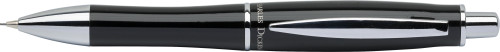 Charles Dickens® mechanical pencil