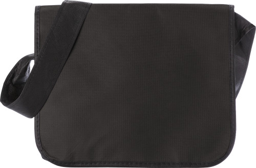 Nonwoven (130gr/m2) college bag