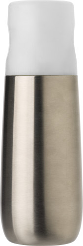 Stainless steel vacuum flask (600 ml)