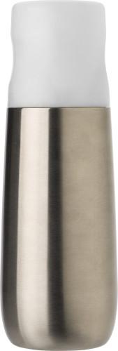 Stainless steel vacuum flask (600 ml)