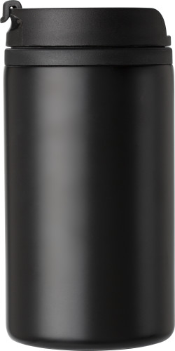 Stainless steel thermos cup (300 ml)