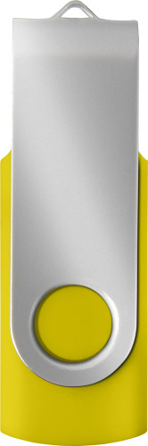 USB drive (16GB)
