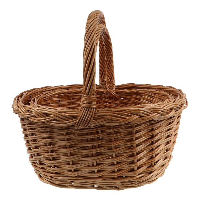 Basket Signe (2-pack)