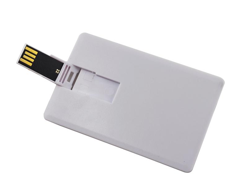Slim Card USB UDP