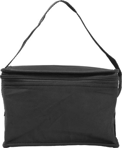 Nonwoven (80 gr/m²) cooler bag