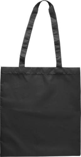 RPET polyester (190T) shopping bag