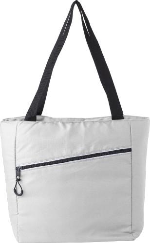 Pongee (75D) cooler bag