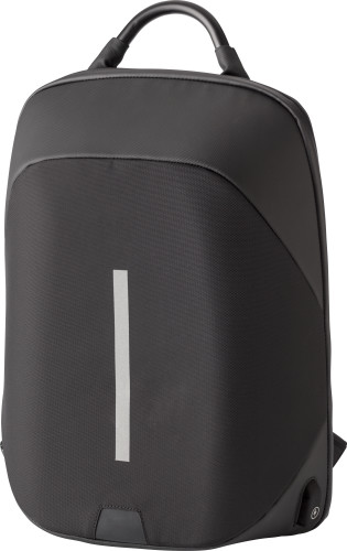 Nylon (1200D) backpack