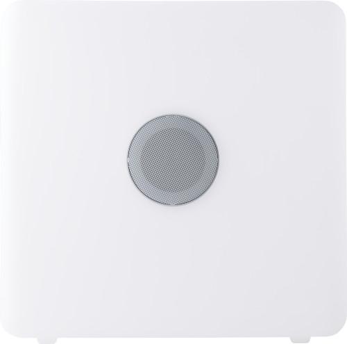 ABS trådløs høyttaler