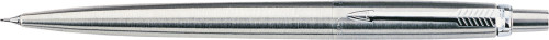 Parker Jotter Core mechanical pencil
