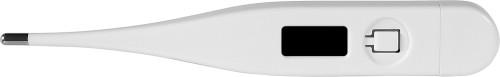 Digital febertermometer