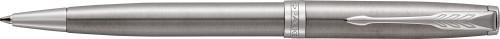 Stainless steel Parker Sonnet ballpen