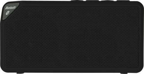 ABS speaker