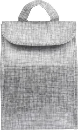 Nonwoven (70 gr/m²) cooler bag