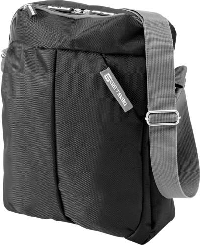 GETBAG polyester (1680D) shoulder bag