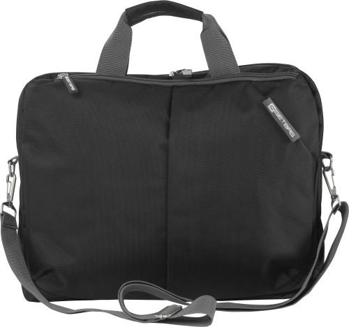 GETBAG polyester (1680D) laptop bag