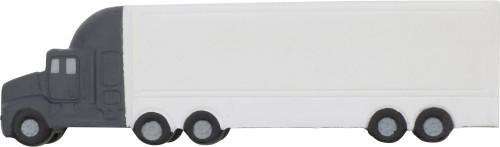 Anti stress truck.