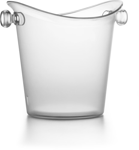 PS ice bucket