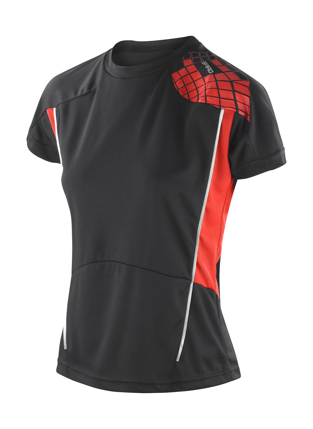 Women's Training Shirt