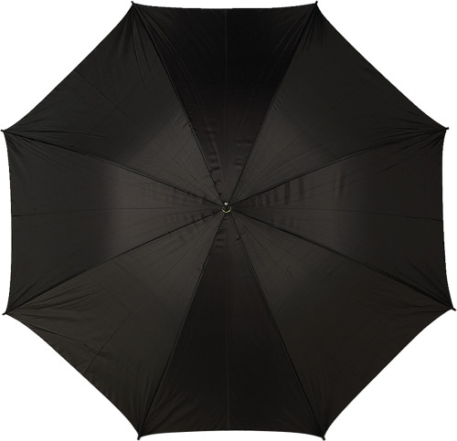 Polyester (190T) umbrella