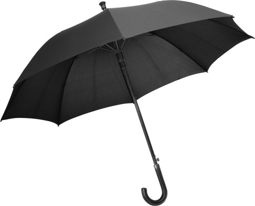 Charles Dickens® umbrella
