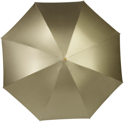 Nylon umbrella