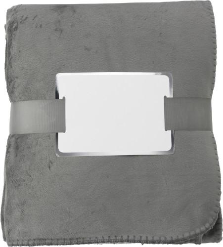 Filt i polyester (190 g/m2)