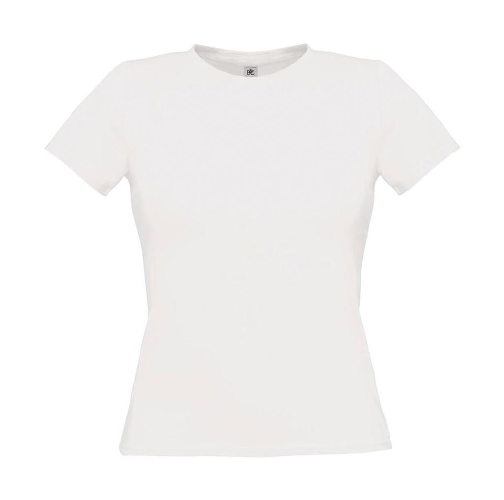 Women-Only T-Shirt