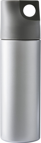 Double walled, leak-proof, thermos flask (500ml)