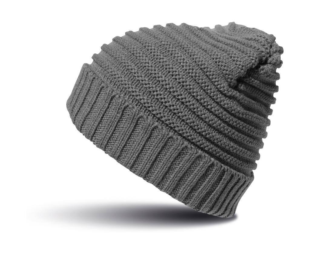 Braided Hat