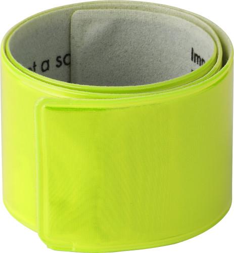 PVC arm band