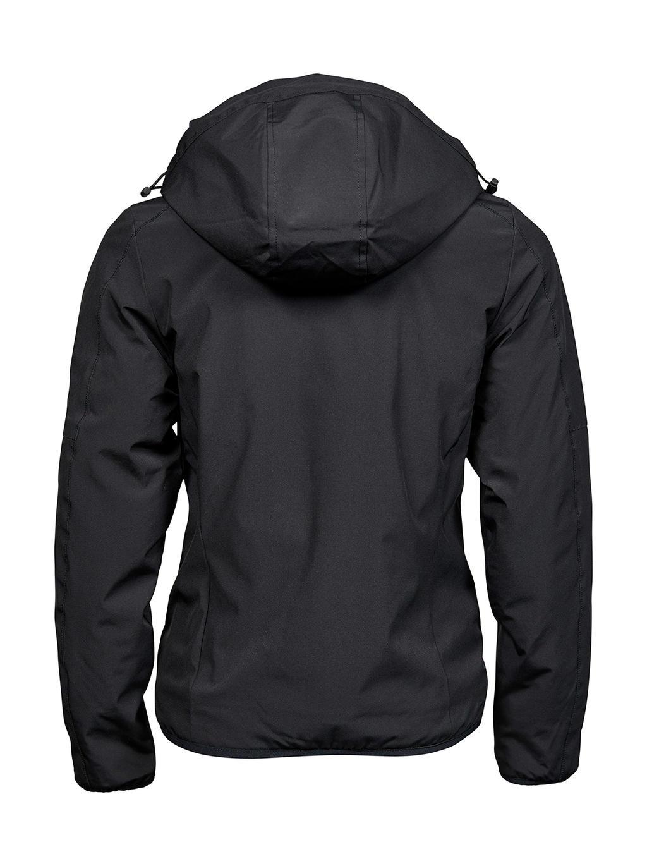 Ladies' Urban Adventure Jacket
