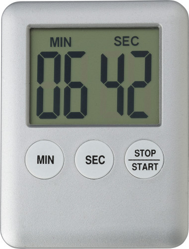 ABS kitchen timer