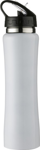 SS sports flask, 500ml