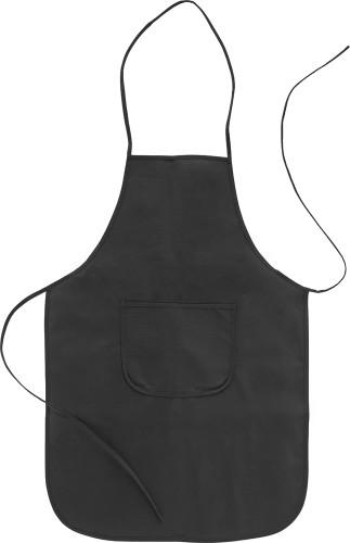 Nonwoven (70 g/m²) apron