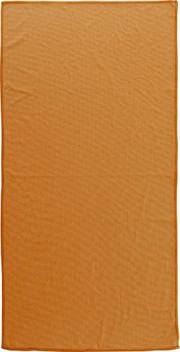 Sporthandduk (40 x 80 cm)