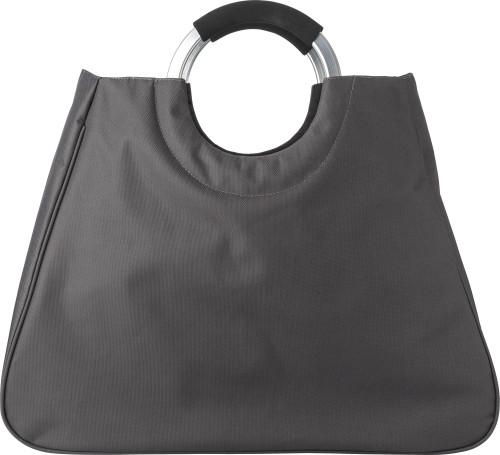 Polyester (320-330gr) shopping bag