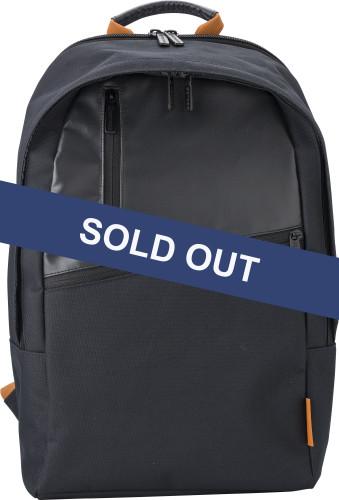 GETBAG Polyester (600D) backpack