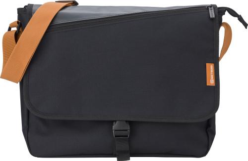 GETBAG Polyester (600D) document bag