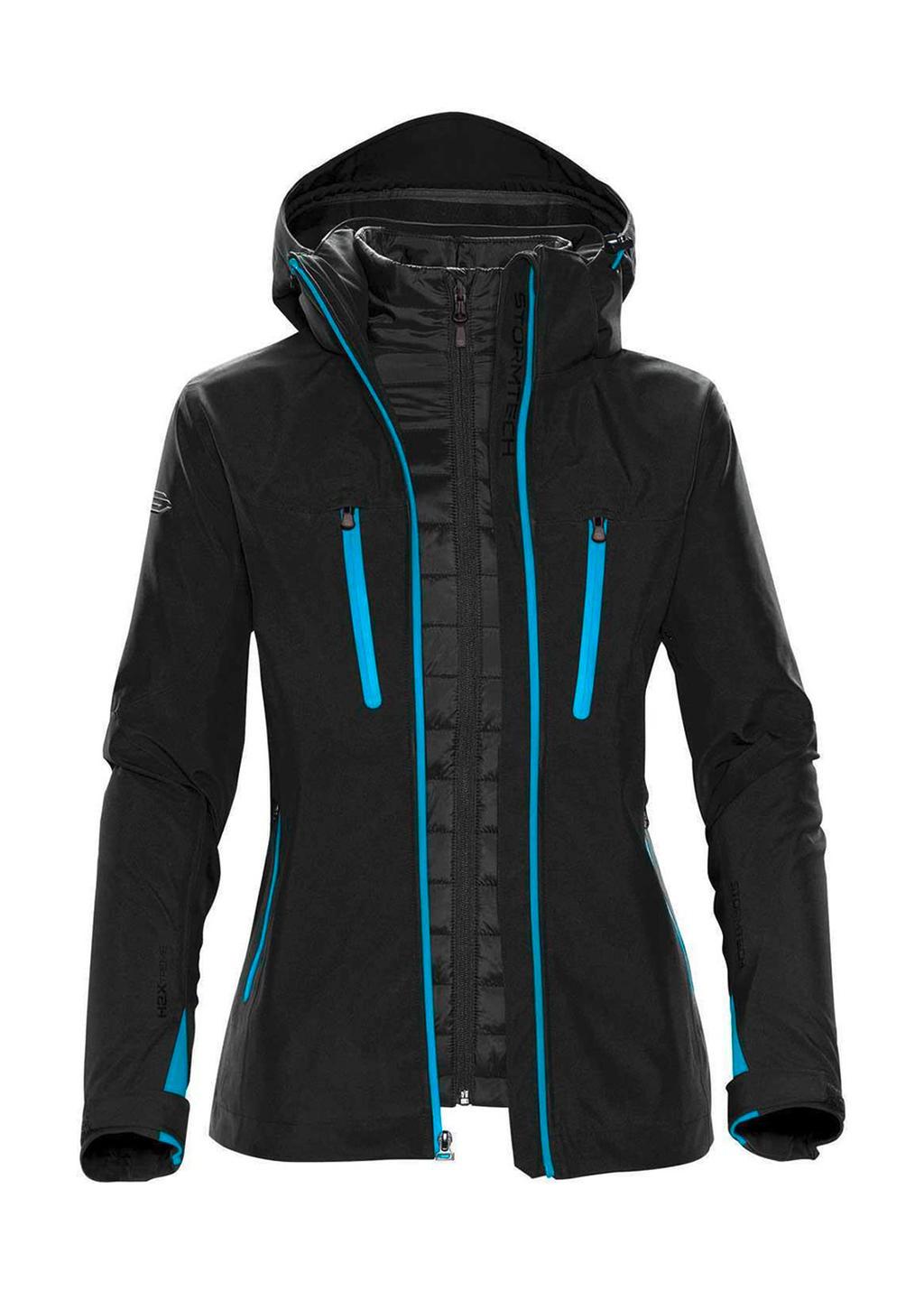 Women's Matrix System Jacket