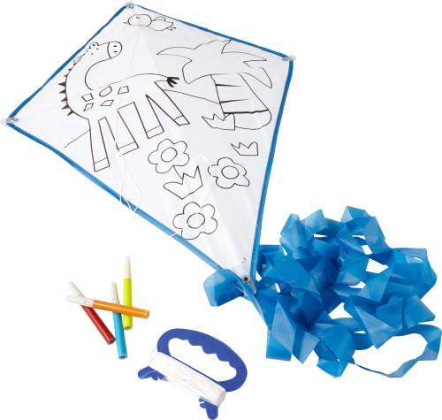 Polyester (190T) kite