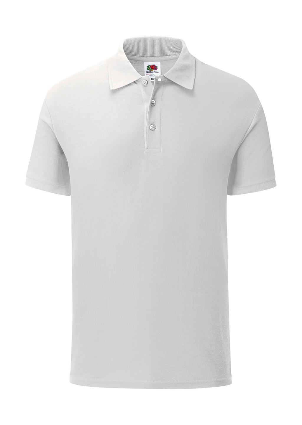 65/35 Tailored Fit Polo