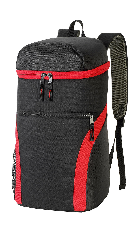 Michelin Food Market Cooler Backpack